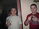 Maskenball 2006_41