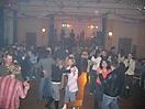 Maskenball 2006_42