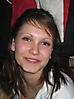 Maskenball 2006_43