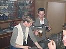 Maskenball 2006_44