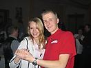 Maskenball 2006_47