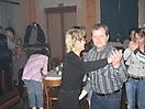 Maskenball 2006_49