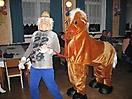Maskenball 2006_4