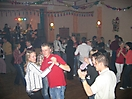 Maskenball 2006_52