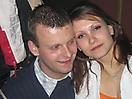 Maskenball 2006_65