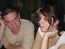 Maskenball 2006_67