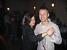 Maskenball 2006_69
