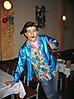 Maskenball 2006_7