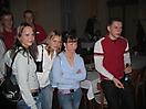 Maskenball 2006_9