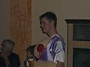 Maskenball 2007_10