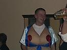 Maskenball 2007_11