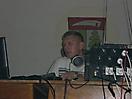 Maskenball 2007_16