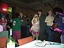 Maskenball 2007_24