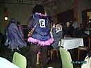 Maskenball 2007_25