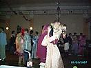 Maskenball 2007_27
