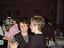 Maskenball 2007_40