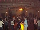Maskenball 2007_41