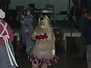 Maskenball 2007_47