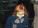 Maskenball 2007_4