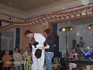 Maskenball 2008_101