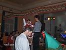 Maskenball 2008_102