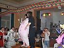 Maskenball 2008_103