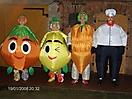 Maskenball 2008_115