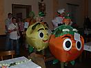 Maskenball 2008_11