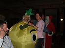 Maskenball 2008_23