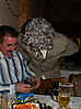 Maskenball 2008_24
