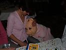 Maskenball 2008_25