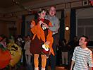 Maskenball 2008_30