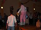 Maskenball 2008_33