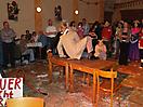 Maskenball 2008_42