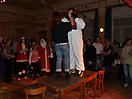 Maskenball 2008_45