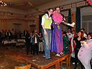 Maskenball 2008_56