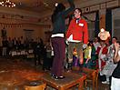 Maskenball 2008_58