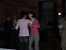 Maskenball 2008_59