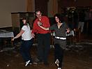 Maskenball 2008_83