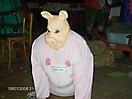 Maskenball 2008_89