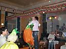 Maskenball 2008_99