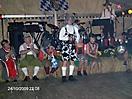 Oktoberfest 2009_102