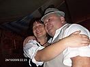 Oktoberfest 2009_104