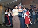 Oktoberfest 2009_105