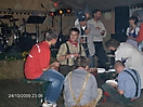 Oktoberfest 2009_106