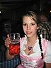 Oktoberfest 2009_108