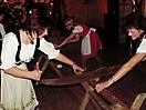 Oktoberfest 2009_117