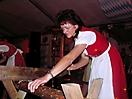 Oktoberfest 2009_118