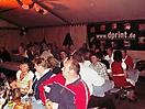 Oktoberfest 2009_123