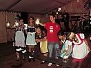 Oktoberfest 2009_125
